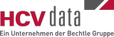 HCV Data Management Logo