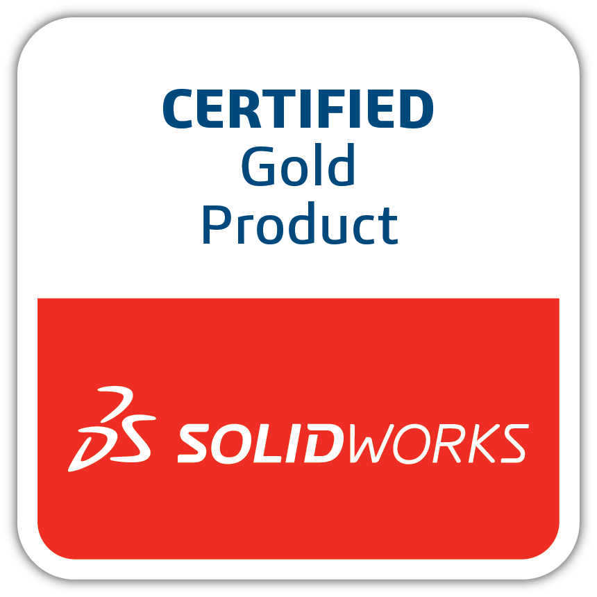 certified-gold-product